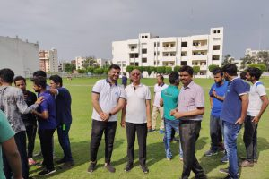 Top MBA Placement college in Noida