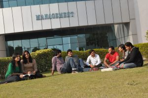 pgdm colleges in greater noida