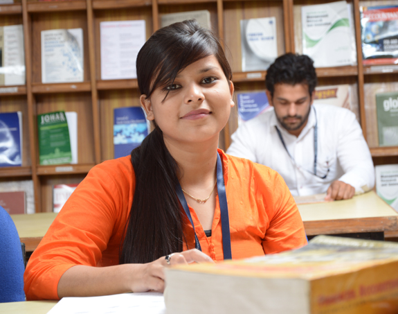 Admission Open for Polytechnic colleges in delhi ncr