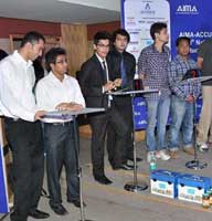 pgdm college at greater noida