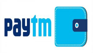 Paytm launches online marketplace app Paytm Mall – Student